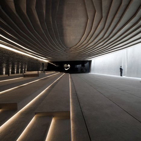 Sancaklar-Mosque-by-Emre-Arolat-Architects_dezeen_468_5