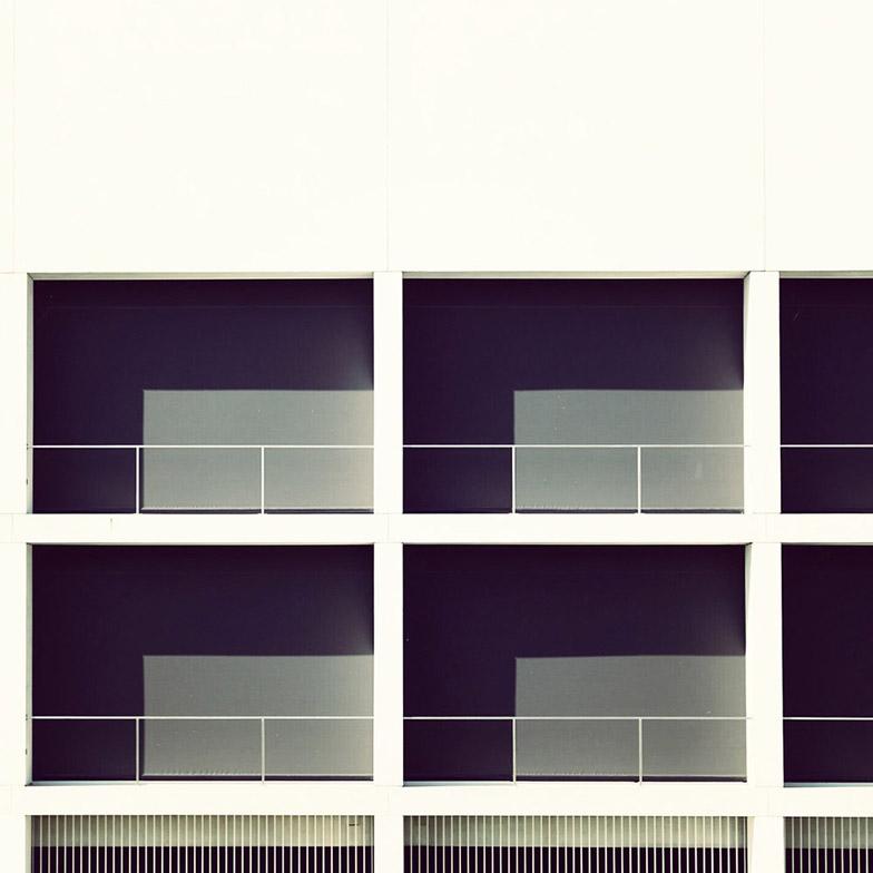 Sebastian Weiss Le Blanc Instagram