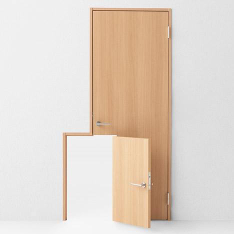 Seven-doors_Nendo_Abe-Kogyo_dezeen_468_3