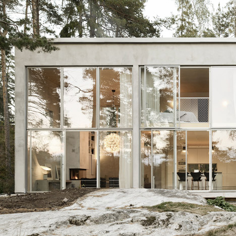 Six-Walls-House-by-Johan-Arrhov_dezeen_468_0