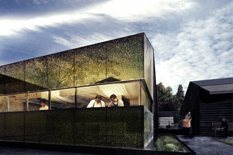 The-French-Laundry-renovation-by-Snohetta_dezeen_468_2