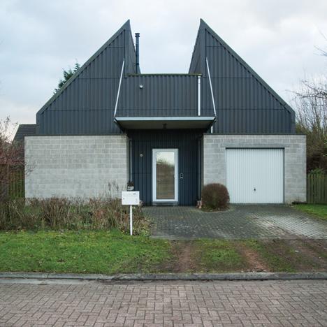 Ugly-Belgian-Houses_Hannes-Coudenys_dezeen_sq