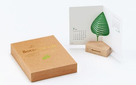 A' Design Awards promotion