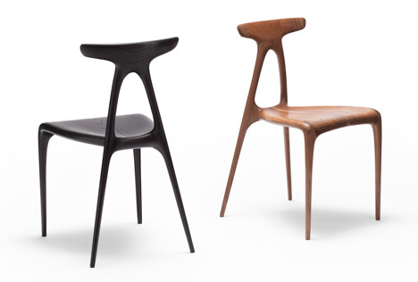 alpha_chair_by_made_in_ratio_dezeen_468_11