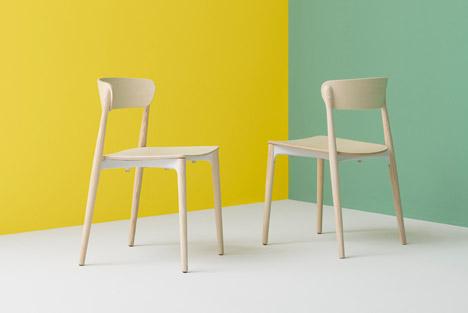 NEMEA by Michele Cazzaniga, Simone Mandelli and Antonio Pagliarulo