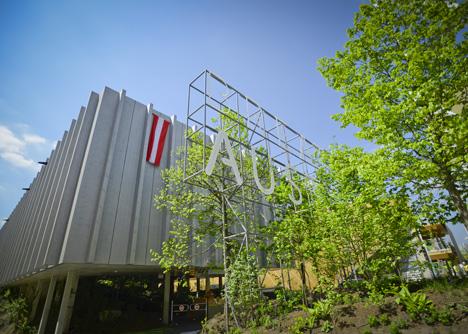 Austria Milan expo pavilion_dezeen_5
