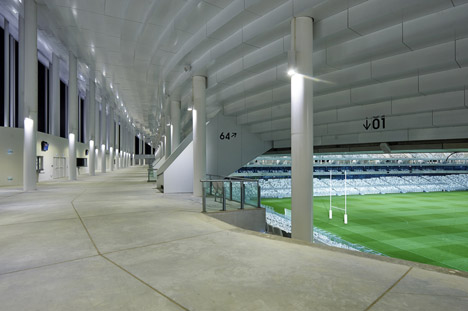 Bordeaux-Stadium-by-Herzog-de-Meuron-bb_dezeen_468_0