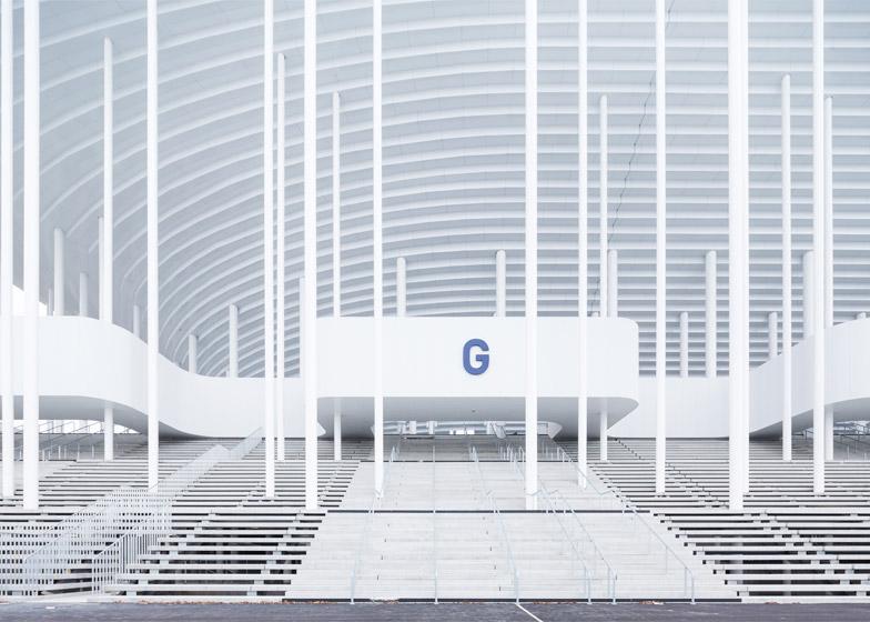 http://static.dezeen.com/uploads/2015/05/Bordeaux-Stadium_Herzog_de-Meuron_dezeen_784_2.jpg