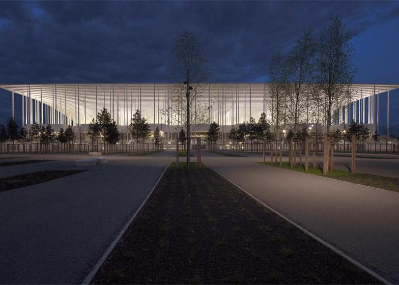 http://static.dezeen.com/uploads/2015/05/Bordeaux-Stadium_Herzog_de-Meuron_dezeen_784_7.jpg