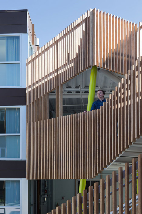 Broadway-housing-by-Kevin-Daly-Architects_dezeen_468_6