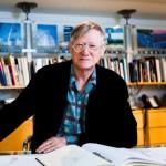 Grimshaw leads Clerkenwell Design Week 2015 talks programme