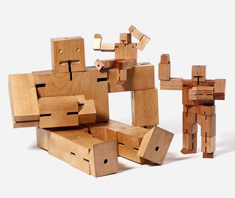 Cubebot_David-Weeks_dezeen_468