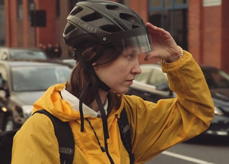 Cycling UX by Future Cities Catapult
