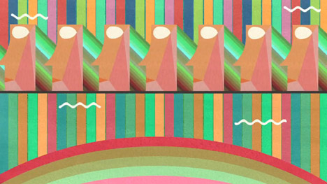 DMP-Emanuele-Kabu-The-Helio-Sequence-Upward-Mobility_dezeen_468_4