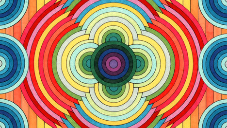 DMP-Emanuele-Kabu-The-Helio-Sequence-Upward-Mobility_dezeen_468_5