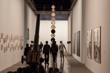 David-Adjaye-designs-temporary-museum-at-Venice-Biennale_dezeen_468_0