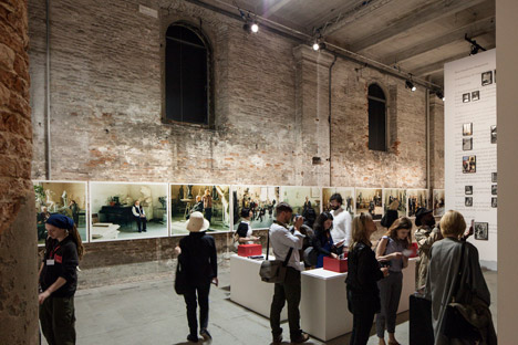 David-Adjaye-designs-temporary-museum-at-Venice-Biennale_dezeen_468_3