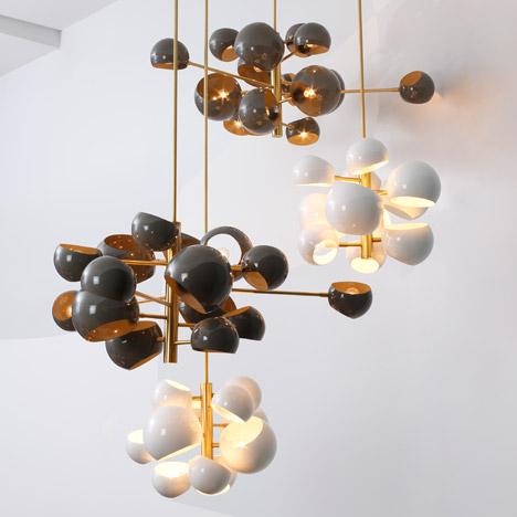 Kopra Installation by David Weeks