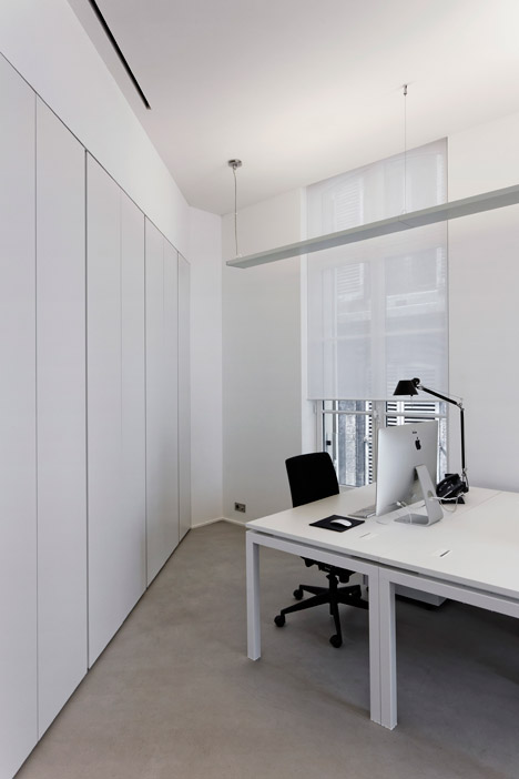 Dior-Men-offices-in-Paris-by-Antonio-Virga-Architecte_dezeen_468_10