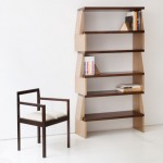 Brooklyn's Egg Collective unveils handmade wooden furniture