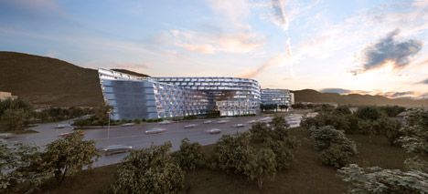 Esfera-City-Center-by-Zaha-Hadid_dezeen_468_2