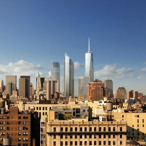 Foster-Partners-World-Trade-Center-render_dezeen_sq