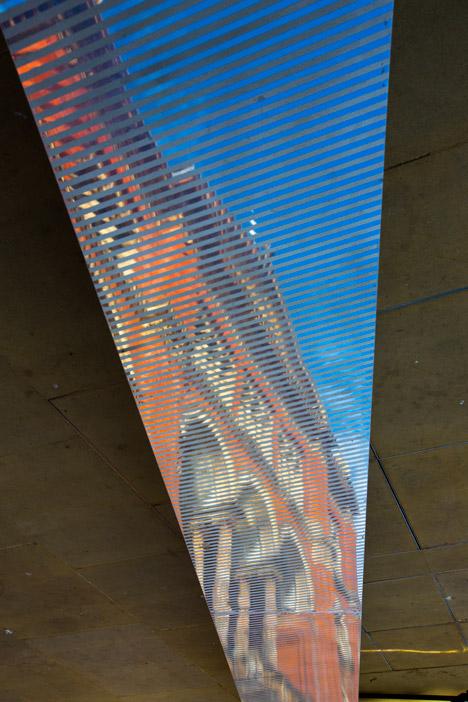 Frida-Escobedo-installation_Victoria-Albert-Museum_dezeen_468_2
