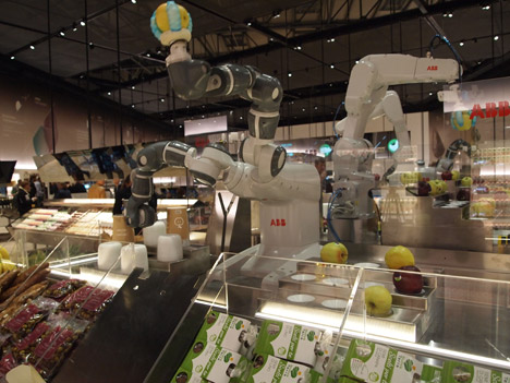 Future-Food-District-at-Milan-Expo-2015-by-MIT-and-Carlo-Ratti-bb_dezeen_468_6