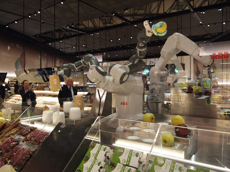 Future-Food-District-at-Milan-Expo-2015-by-MIT-and-Carlo-Ratti-bb_dezeen_468_7