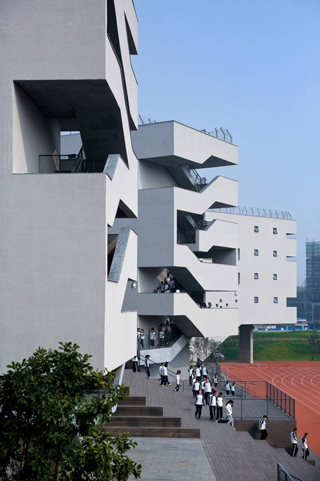 Garden-School-by-Open-Architecture-photo-Su-Shengliang_dezeen_468_5