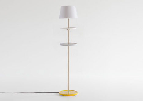 Impila-floor-lamp-Yu-Ito_dezeen_468_3