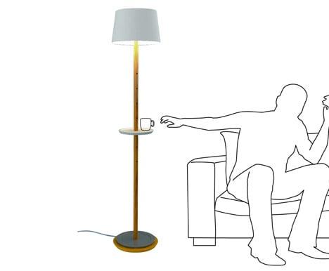 Impila-floor-lamp-Yu-Ito_dezeen_468_5