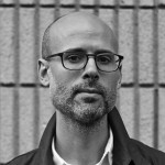 """""""We need critics and curators"""" says new head of Design Academy Eindhoven writing programme"""