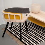 "Exhibition showcasing Irish design presents ""a fusion between the old and the new"""