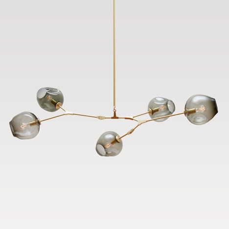 Lindsey-Adelman_light__dezeen_468_1