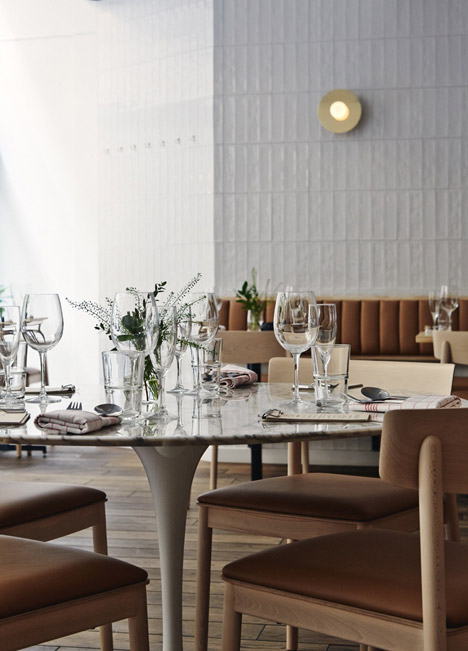 Michel-Restaurant-Joanna-Laajisto-Creative-StudioMichel-Restaurant-by-Joanna-Laajisto-Creative-Studio_dezeen_468_7