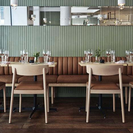 Michel-Joanna-Laajisto-Creative-StudioMichel-Restaurant-by-Joanna-Laajisto-Creative-Studio_dezeen_sq2