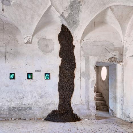 Museo della Merda Italy
