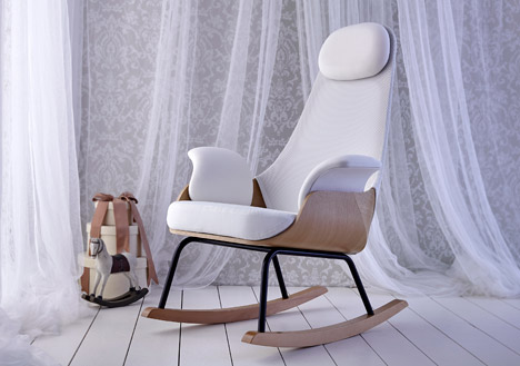 Nana-breastfeeding-rocker-Alegre-Design_dezeen_468_7