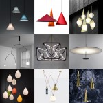 New Pinterest board: lighting