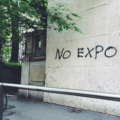No-Expo-graffiti-Milan-expo-dezeen_sq