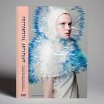 Competition: five Postdigital Artisans books by Jonathan Openshaw to be won