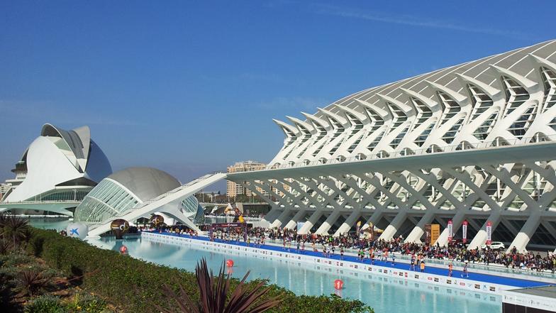 Santiago-Calatrava-City-of-Arts-and-Sciences-Valencia-Palau-de-les-Arts_dezeen_ban