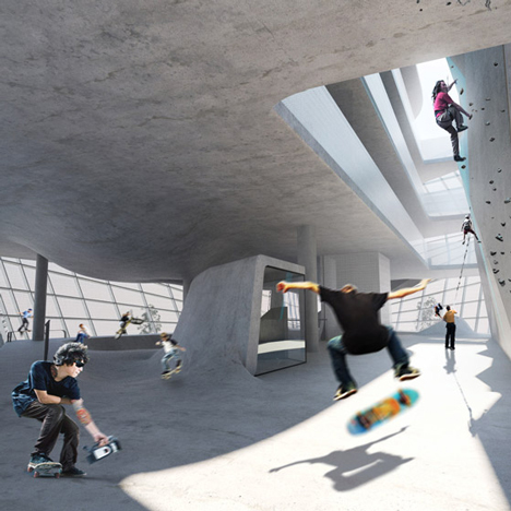 Skate-Park-by-Guy-Hollaway_dezeen_784_7
