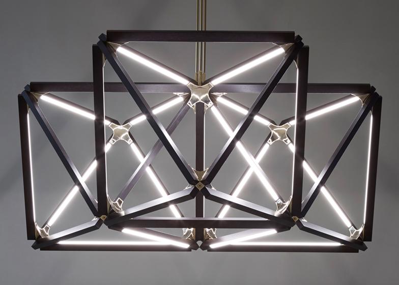rux unveils stickbulb lighting made of sustainable wood