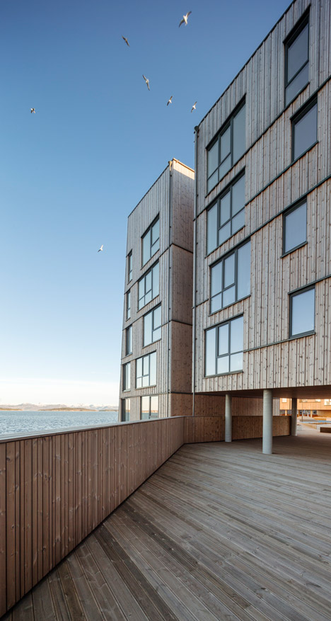 Waterfront-project-in-Stavanger-by-AART-architects_dezeen_468_20