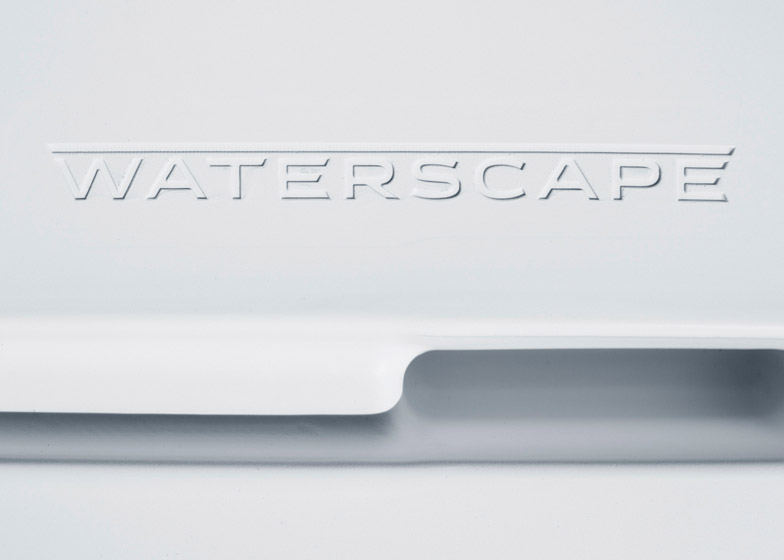 Waterscape by Superior