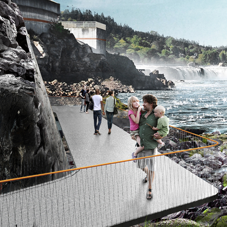 Willamette Falls Riverwalk_3-dezeen-468