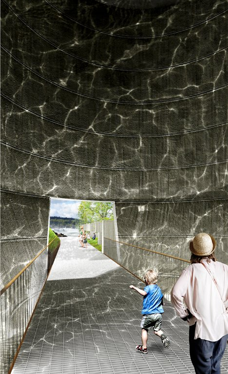 Willamette Falls Riverwalk_4-dezeen-468