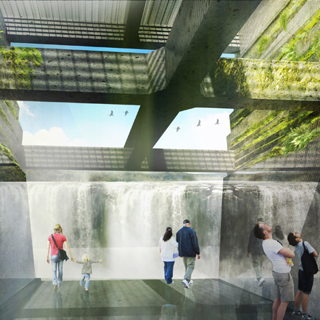 Willamette Falls Riverwalk_dezeen-sq